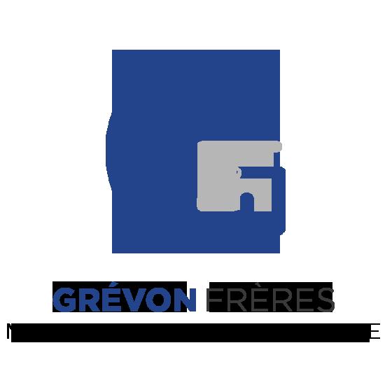Grévon Frères
